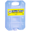Arctic Ice Blue Cooler Ice Pack