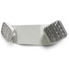 Utilitech LED Hardwired Emergency Light