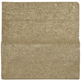 Novabrik 100 Square Foot Pallet Aspen Gray Concrete Brick