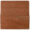 Novabrik 4-in x 8-in Colonial Red Individual Piece Brick Veneer