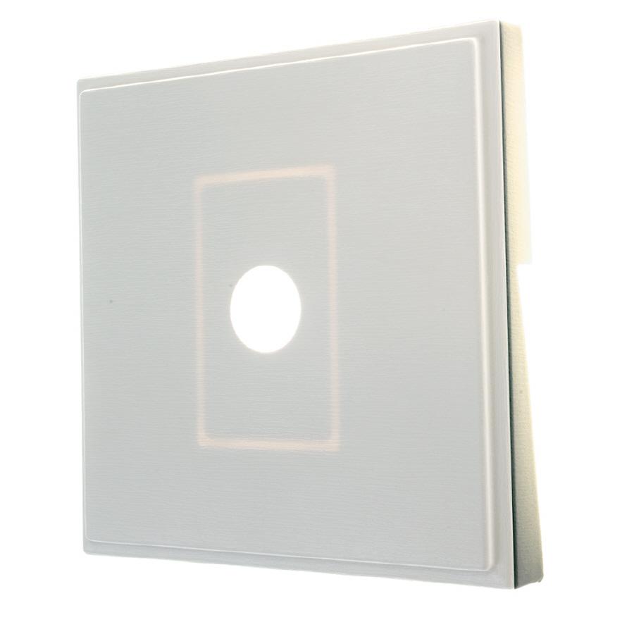 Outdoor Lighting Mounting Blocks Outdoor Lighting Mounting Blocks Vinyl Siding Lights How To