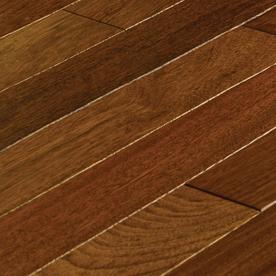 Bellawood prefinished solid domestic hardwood flooring for Bellawood prefinished hardwood flooring
