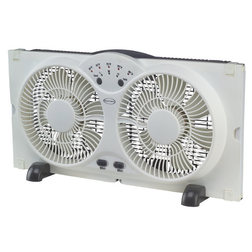 Buy Fans Online at kaipelrikun.ml | Our Best Heaters, Fans & AC Deals5% rewards with Club O· 99% on-time shipping· Free shipping over $/10 (K reviews).