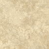 IVC 7-Piece 12-in x 25-in Venetian 2404 Floating Limestone Luxury Commercial Vinyl Tile