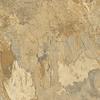 IVC 7-Piece 12-in x 25-in Seaside Slate 2405 Floating Slate Luxury Commercial Vinyl Tile