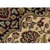 Balta Traditional-Odyssey Rectangular Indoor Woven Area Rug (Common: 5 x 8; Actual: 63-in W x 90-in L)
