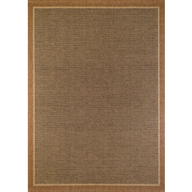 5 x 8 rug | eBay - Electronics, Cars, Fashion, Collectibles