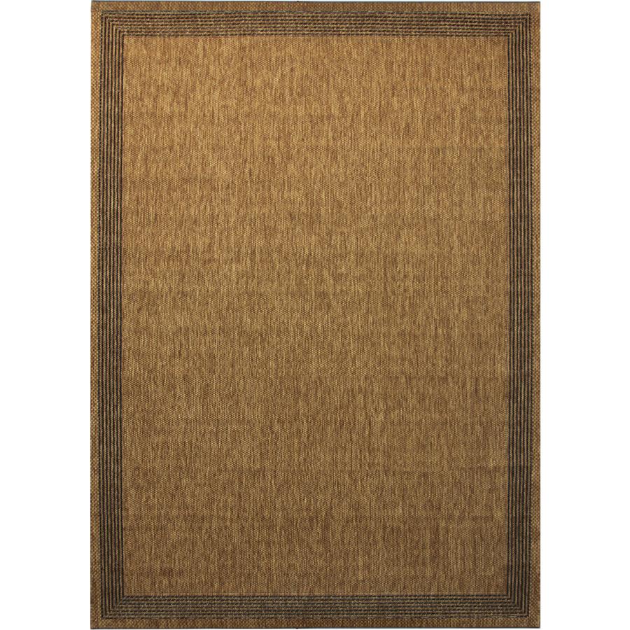Allen roth rug
