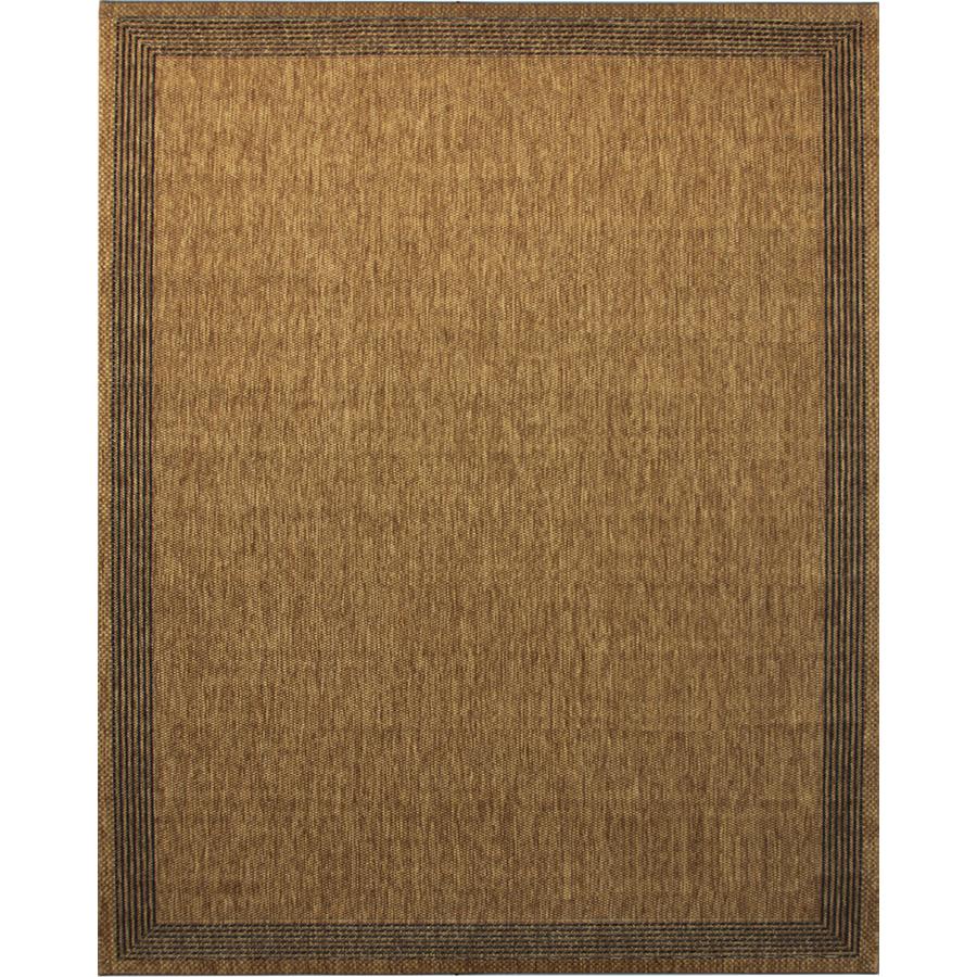 Indoor outdoor 8×10 rugs
