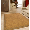 Portfolio Arena Rectangular Indoor and Outdoor Woven Area Rug (Common: 8 x 10; Actual: 94-in W x 126-in L)