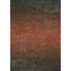 Balta 5-ft x 8-ft Ruby Shag Area Rug