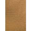 Balta 4-ft x 6-ft Beige Cabana Area Rug