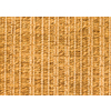 Balta Cabana Rectangular Indoor and Outdoor Woven Area Rug (Common: 5 x 8; Actual: 63-in W x 87-in L)