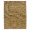 Balta Cabana Rectangular Indoor and Outdoor Woven Area Rug (Common: 8 x 10; Actual: 94-in W x 120-in L)