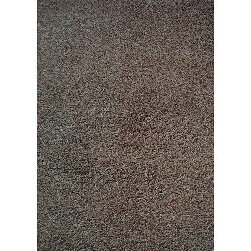 lowes area rugs 8x10 image search results