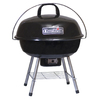 Char-Broil 151-sq in Portable Charcoal Grill