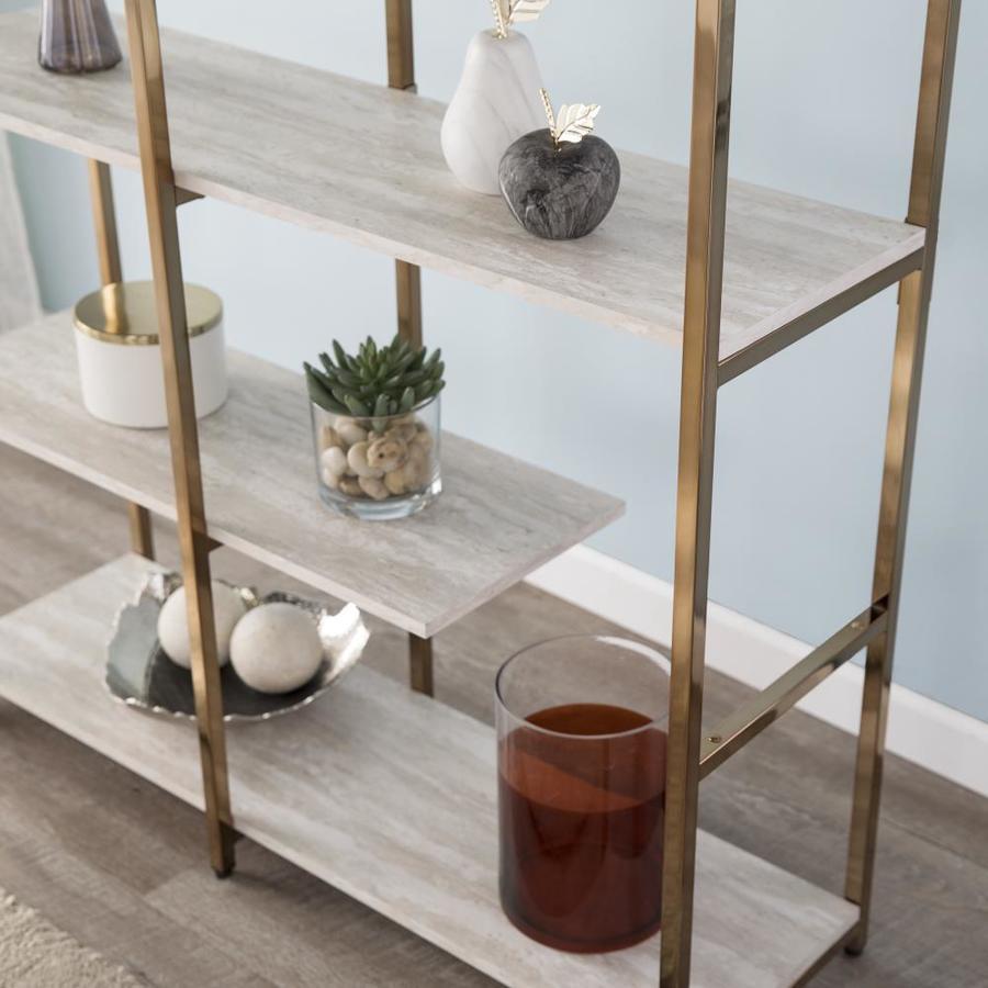 Caw/ö Home Luxury Home Two-Tone Graphik 604 Blu 17 asciugamani 50 x 100 cm