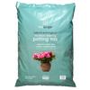 EcoScraps 32-Quart Organic Potting Soil