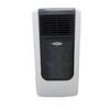 AeonAir 8,000-BTU 200-sq ft 115-Volt Portable Air Conditioner