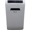 Idylis 10,000-BTU 300-sq ft 115-Volt Portable Air Conditioner