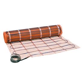 Watts SunTouch 120-Volt Underfloor Heating