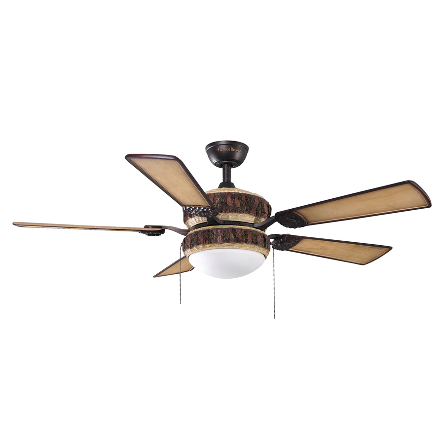 Harbor Breeze Ceiling Fans Replacement Parts With Modern Design ...