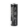 Duracell 14,430 3.2-Volt Rechargeable Lithium Landscape Lighting Batteries