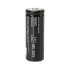 Duracell 18,500 3.2-Volt Rechargeable Lithium Landscape Lighting Batteries