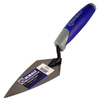 Kobalt Blade Grout Saw