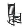 Garden Treasures Chair