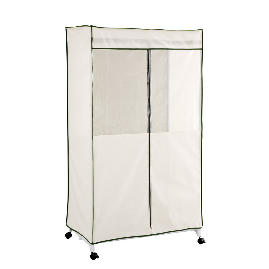 Lowe S Portable Closets : Portable closet lowes lookup beforebuying