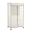 Metal Pro Metal Pro Portable Closet