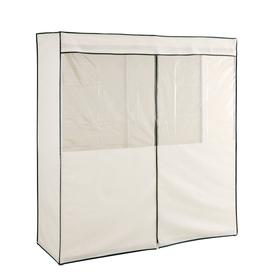 Metal Pro Metal Pro Portable Closet
