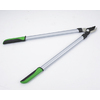 Garden Plus 24-in Bypass Lopper