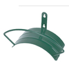 Garden Plus Steel 100-ft Wall-Mount Hose Reel