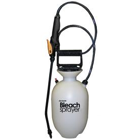 Smith 1-Gallon Plastic Tank Sprayer
