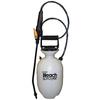 Smith 1-Gallon Bleach Sprayer