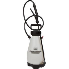 Smith 2-Gallon Pro Tank Sprayer