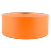 Presco 2-in x 400-ft Orange Flagging Tape