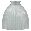 Clear Lamp