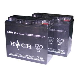 Volt Battery on Batteries Power Equipment Batteries Task Force 24 Volt Mower Battery