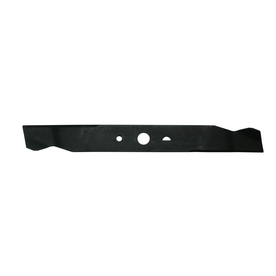 Task Force 18-in Standard Mower Blades