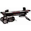 Task Force 5-Ton Electric Log Splitter