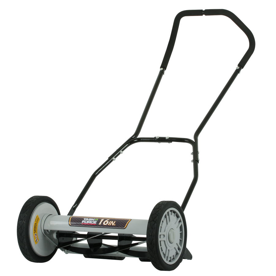 Lawn Mowers In Lowes 2017 2018 Best Cars Reviews