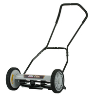 Riding Reel Push Amp Self Propelled Lawn Mowers From Lowes