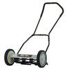 Task Force 16-in Reel Lawn Mower
