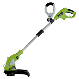String Trimmers Review