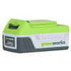 Greenworks 20-Volt Lithium ion Cordless Tool Battery