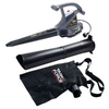 Task Force 12-Amp Medium-Duty Corded Electric Blower