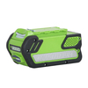 Greenworks 40-Volt Mower Battery